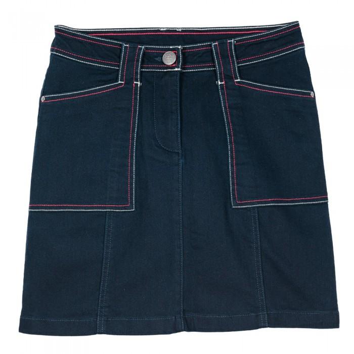 [해외]OXBOW Uryon Skirt 14137635126 Deep Marine