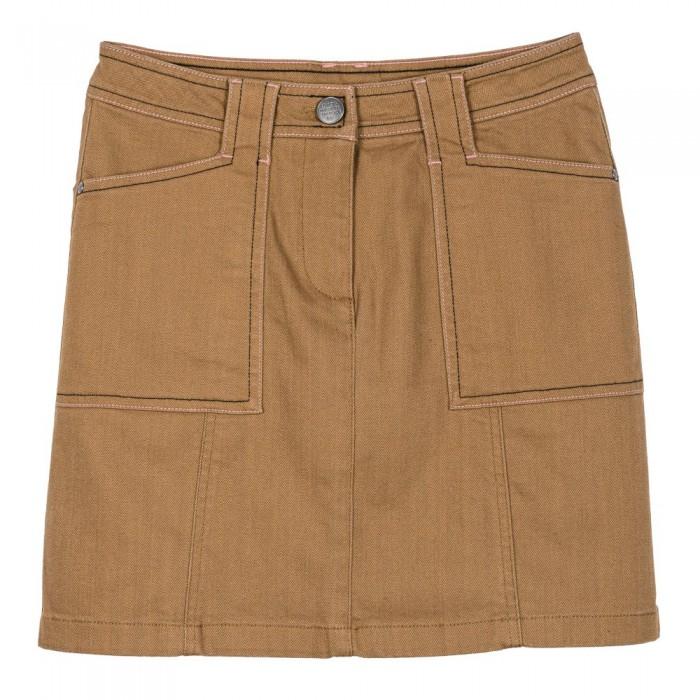 [해외]OXBOW Uryon Skirt 14137635127 Malt