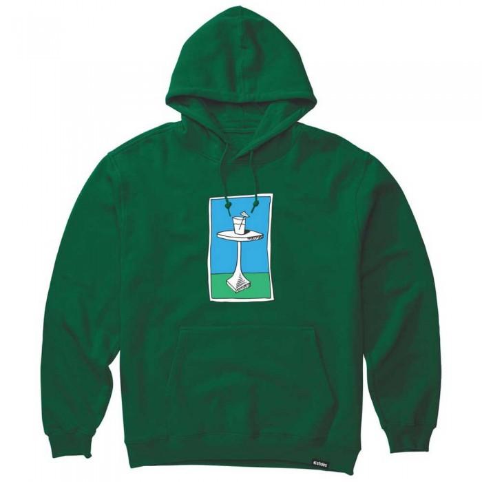 [해외]에트니스 Coktail 14137411407 Green