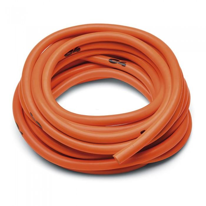 [해외]C4 Latex Band 14 mm 10137615720 Orange