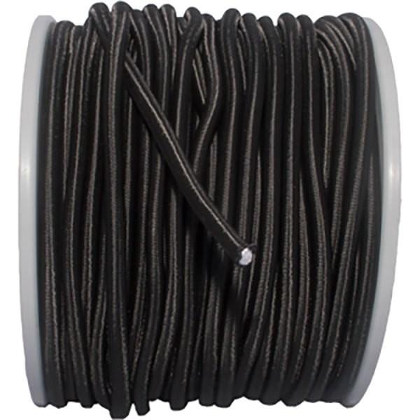 [해외]BARE Revel Full 5 mm 10137736154 Grey