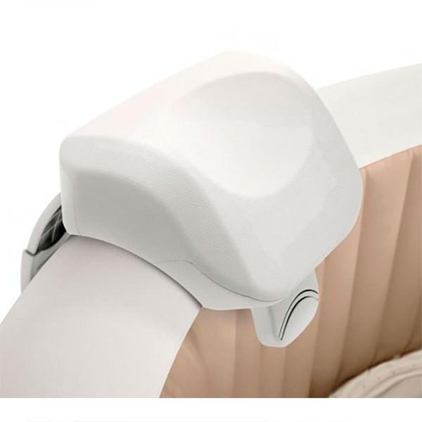 [해외]인텍스 Headrest For Inflatable Spa 6137204392