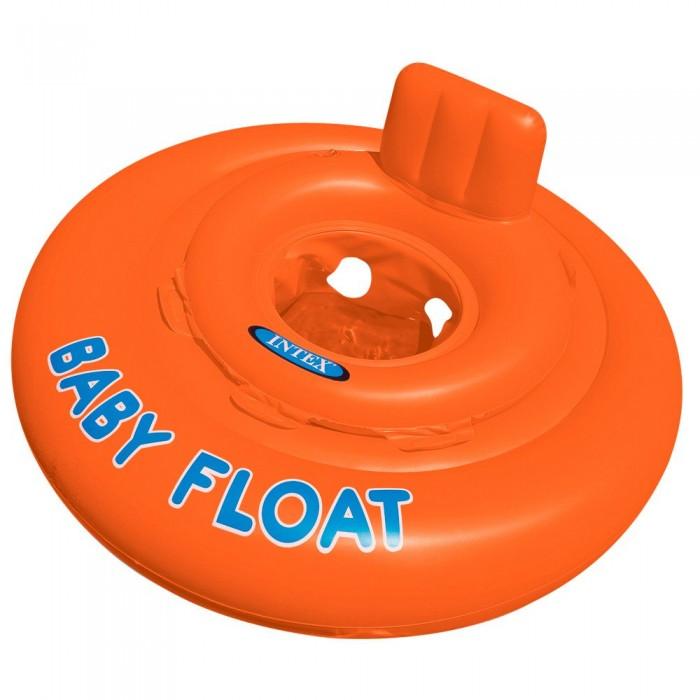 [해외]인텍스 Inflatable Float For Babies 6137204435
