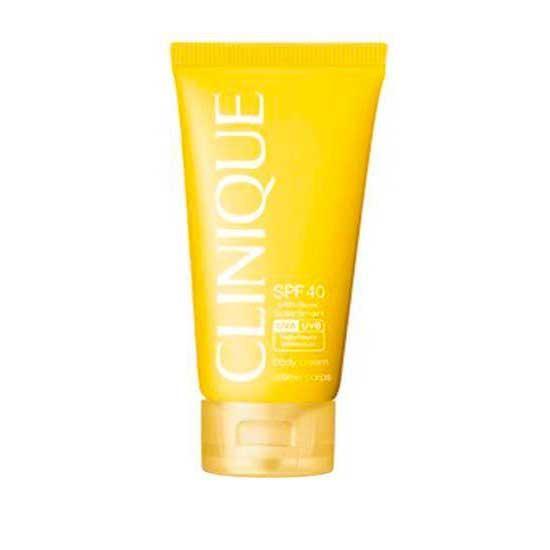 [해외]CLINIQUE Solar Body Cream Spf40 150ml 6136110949