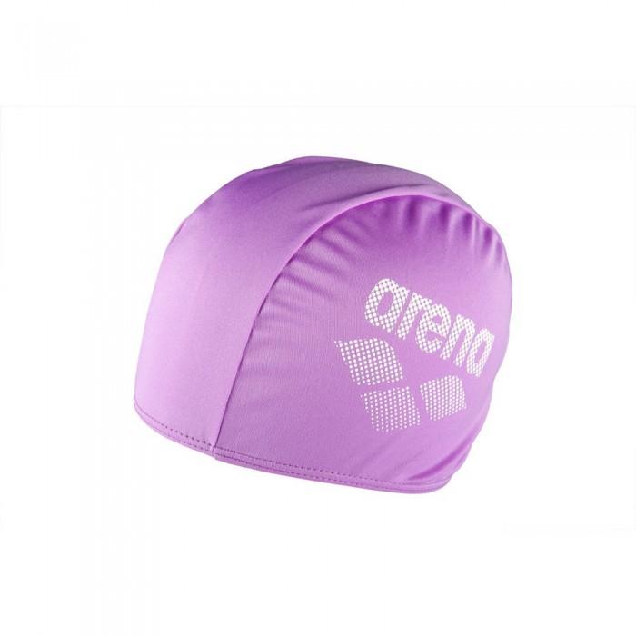 [해외]아레나 Swim Cap II 6137263487 Purple