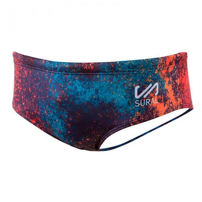 [해외]SURAL Swimsuit 6137711479 Orion