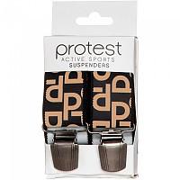 [해외]PROTEST Lianne 5137690608 Seashell