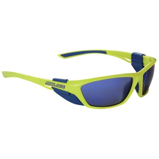 [해외]SALICE 010 RW Yellow Rw Blue/CAT3 6136480684 Yellow