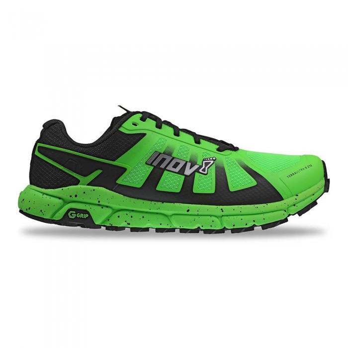[해외]이노브8 Terraultra G 270 Woman6137623234 Green / Black