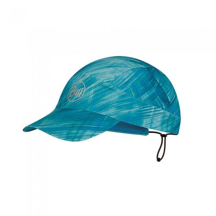 [해외]버프 ? Pack Run 6137457773 B-Magik Turquoise