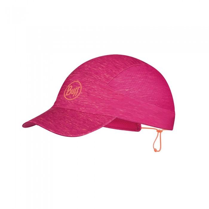[해외]버프 ? Pack Run 6137457774 R-Pink Htr