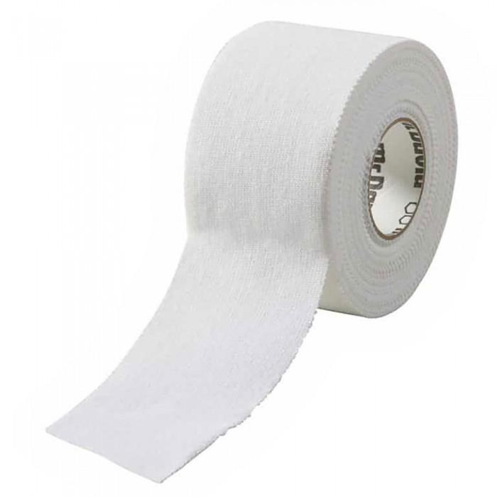 [해외]맥데이비드 Athletic Tape 3.8cmx10m 7137531582 White