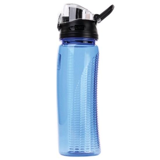 [해외]켈미 Gym Bottle Street 7137651773 Blue