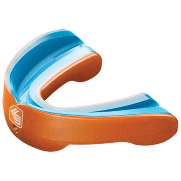 [해외]쇼크닥터 Gel Nano Junior 7136466354 Pearl Orange
