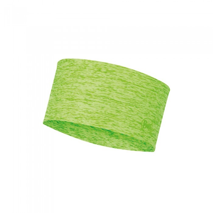 [해외]버프 ? Coolnet UV+ Headband 7137457752 Lime Htr