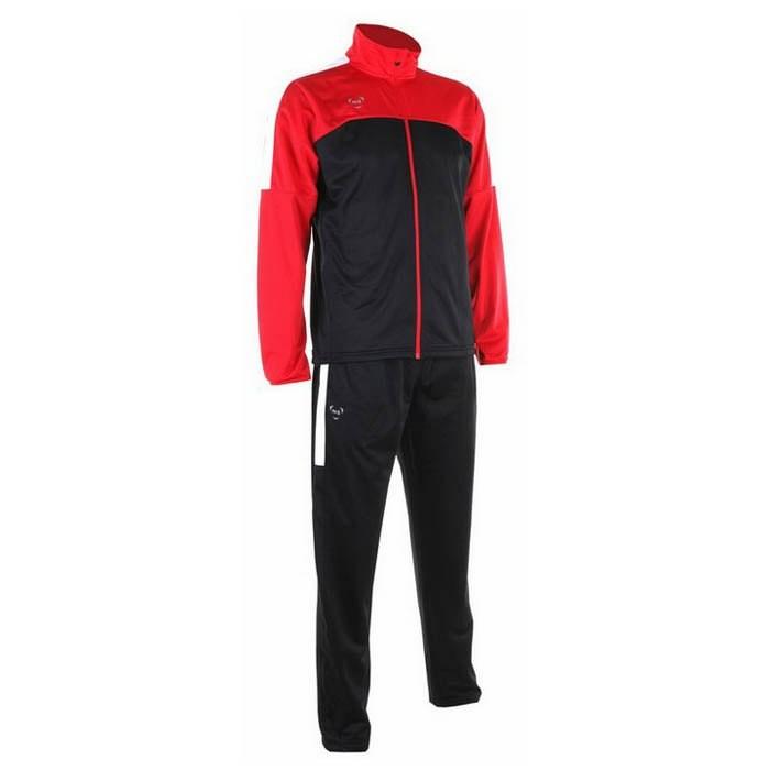[해외]Sphere-Pro Sporty 7137616531 Red / Black / White