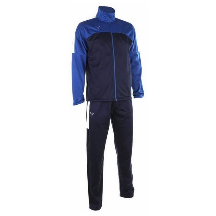 [해외]Sphere-Pro Sporty 7137616532 Blue / Navy / White