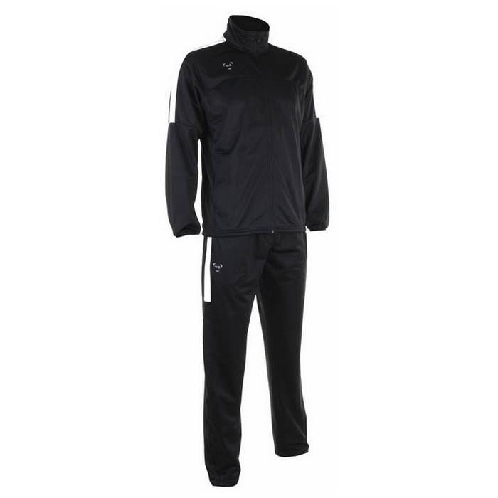 [해외]Sphere-Pro Sporty 7137616533 Black / Black / White