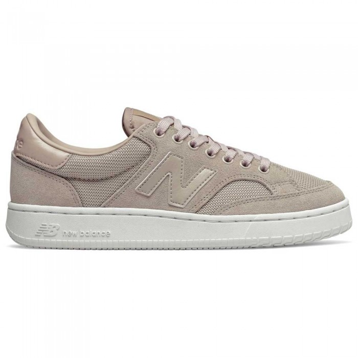 [해외]뉴발란스 Pro Court Cup V1 Woman12137615025 Light Grey