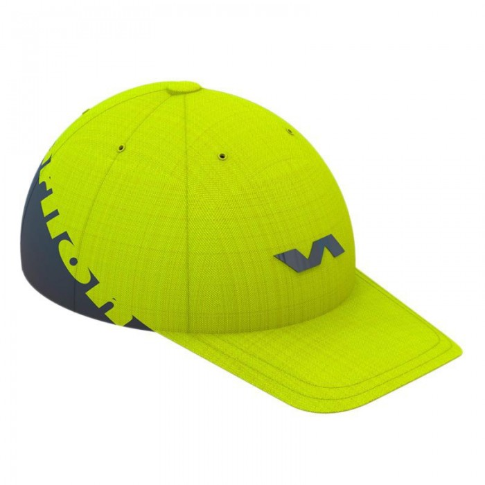 [해외]VARLION Team 12137616853 Yellow / Grey