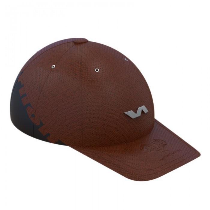 [해외]VARLION Ambassadors 12137616855 Brown / Grey