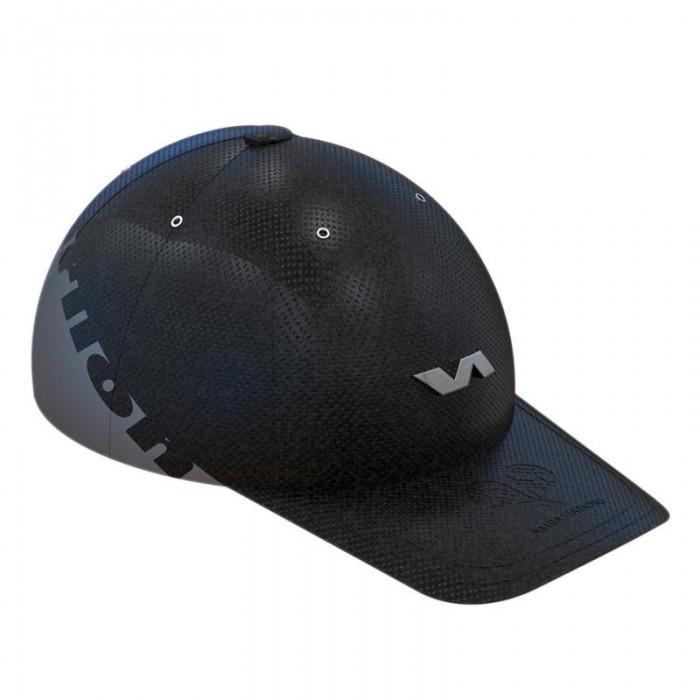 [해외]VARLION Ambassadors 12137616856 Black / Grey