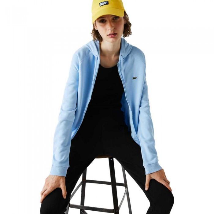 [해외]라코스테 Sport Tennis 12137685181 Blue