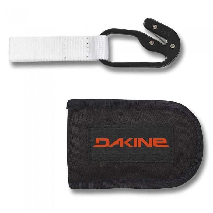 [해외]다카인 Hook Knife W/Pocket Assorted 141233574