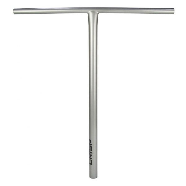 [해외]CRISP T Oversized Bar 34.9 mm 14137746436 Chrome