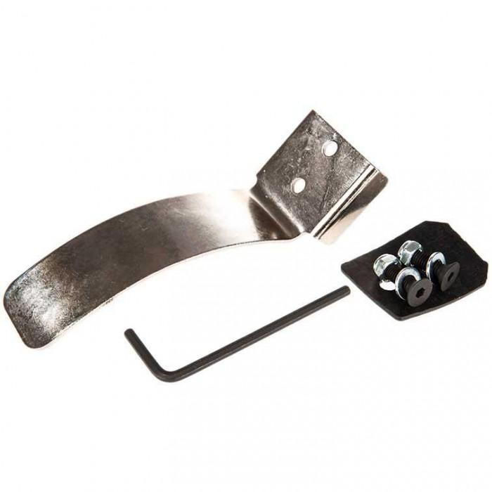 [해외]BLAZER PRO Flex Brake Spring Steel 14136779523 Raw