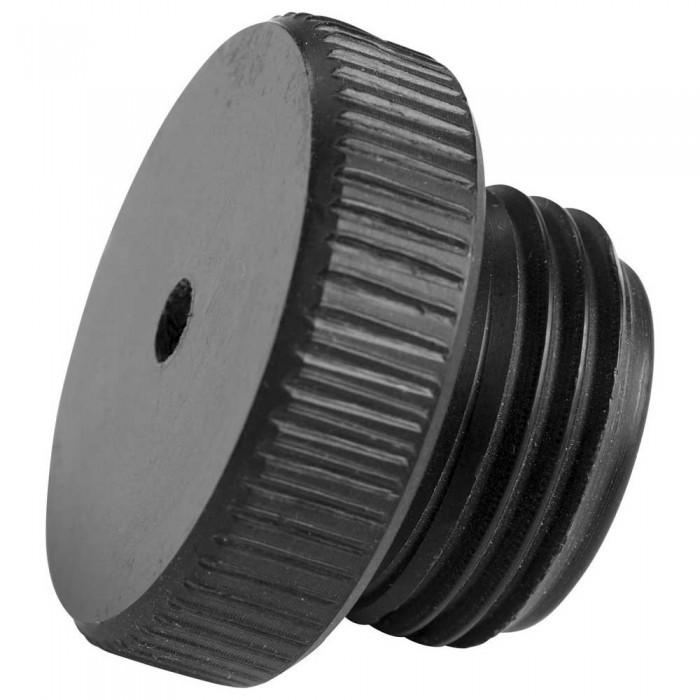 [해외]OMS Dust Cover With O-Ring W21.8 Male 10137739441 Black