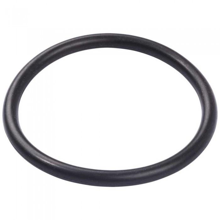 [해외]OMS O-Ring To Fix The Inflator On Left Chest D-Ring 10137739373 Black