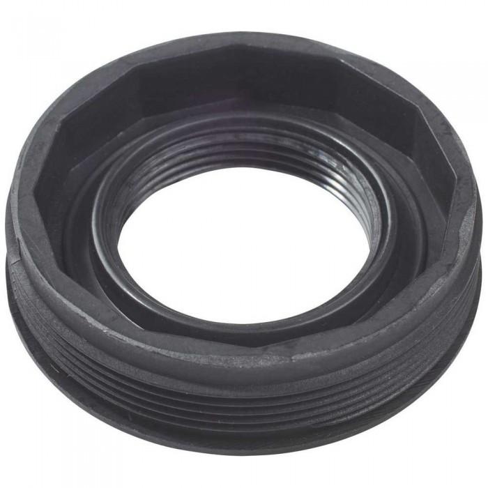[해외]OMS Seal Ring 10137739375 Black