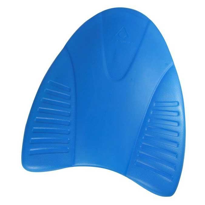 [해외]아쿠아스피어 Kickboard 6136782095 Blue
