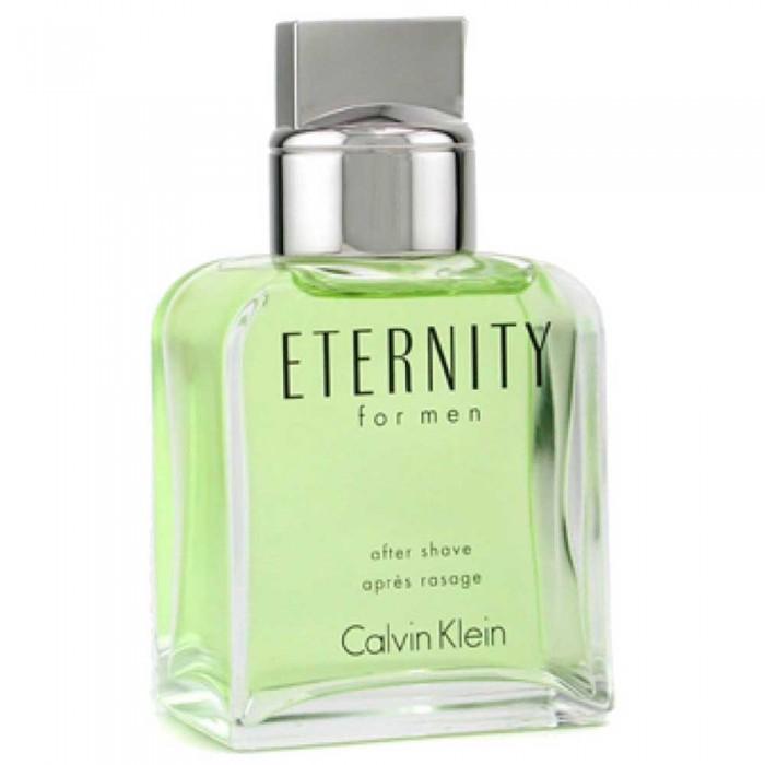 [해외]캘빈클라인 Eternity For Men After Shave Lotion 100ml 136721776