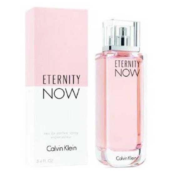 [해외]캘빈클라인 Eternity Now Eau De Parfum 100ml 135909905