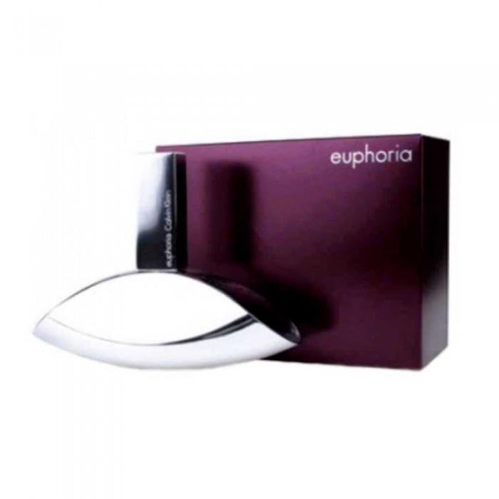 [해외]캘빈클라인 Euphoria Eau De Parfum 30ml 135909920