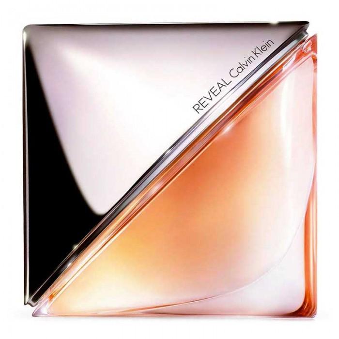 [해외]캘빈클라인 Reveal Eau De Parfum 50ml 135910096