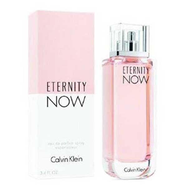 [해외]캘빈클라인 Eternity Now Eau De Parfum 30ml 135909907