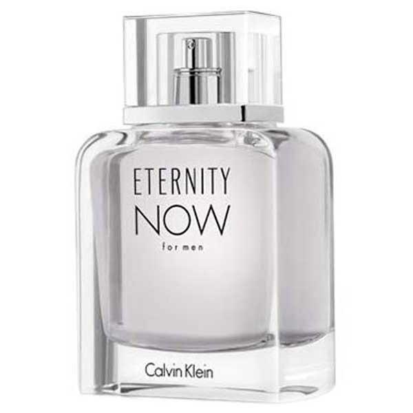 [해외]캘빈클라인 Eternity Now For Men Eau De Toilette 30ml 135909911