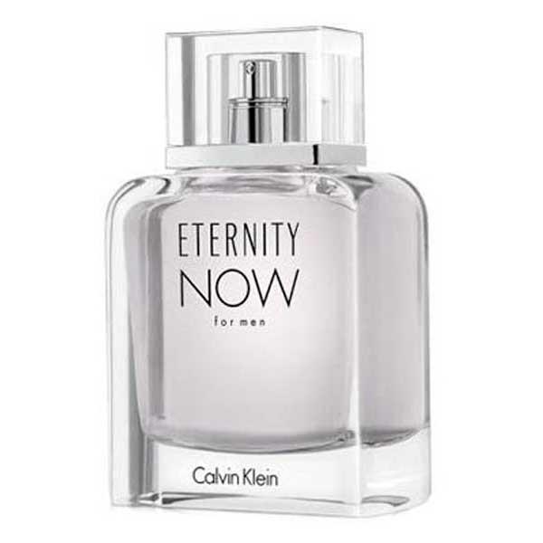 [해외]캘빈클라인 Eternity Now For Men Eau De Toilette 50ml 135909912