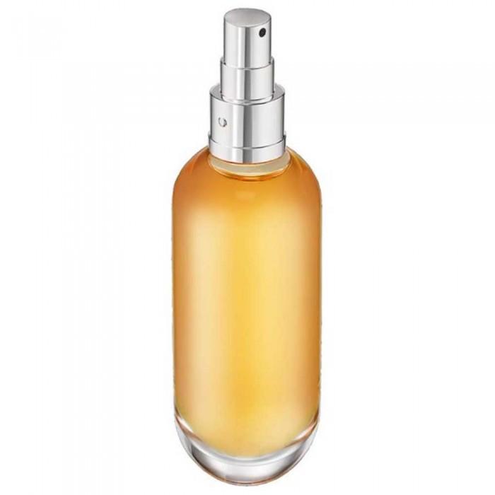[해외]CARTIER L´Envol Eau de Parfum refill 100ml 136720951