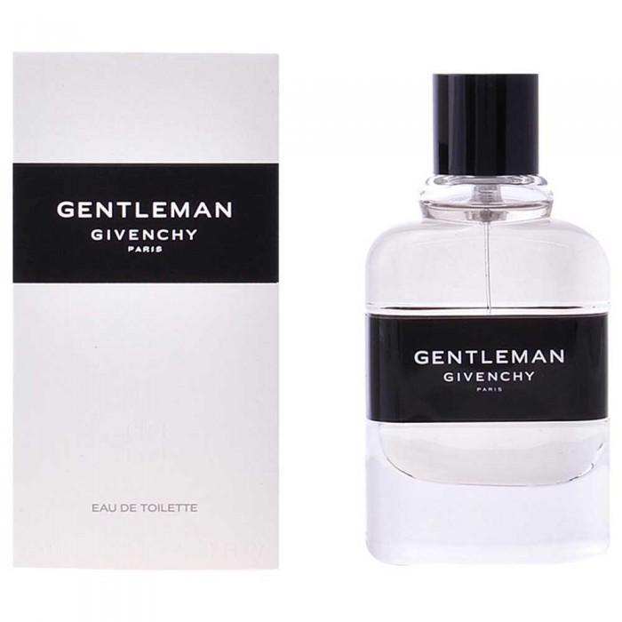 [해외]GIVENCHY Gentleman Eau De Toilette 50ml Vapo 136722244