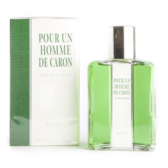 [해외]CARON Pour Un Homme Vapo 500ml 137275075