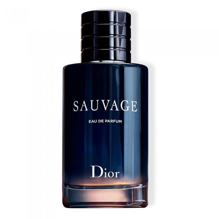 [해외]DIOR Sauvage Vapo 60ml 137275103
