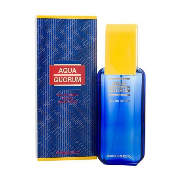 [해외]QUORUM Aqua 30ml 137281600