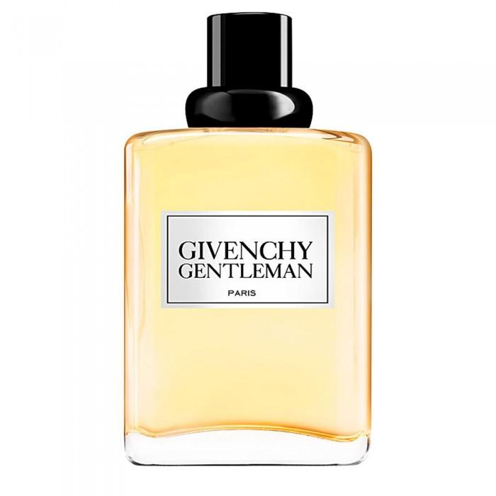 [해외]GIVENCHY Gentleman Original 100ml 137599491