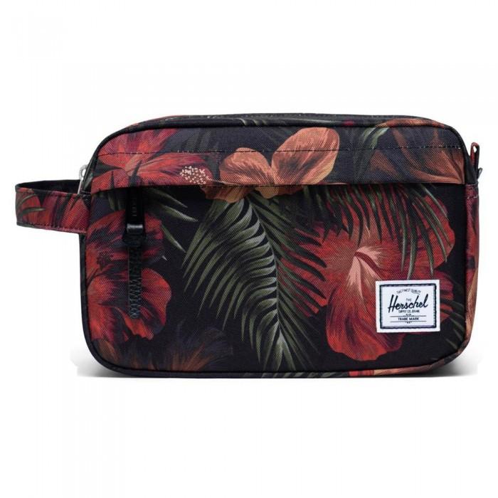 [해외]허쉘 Chapter Travel Kit 5L 137718856 Tropical Hibiscus