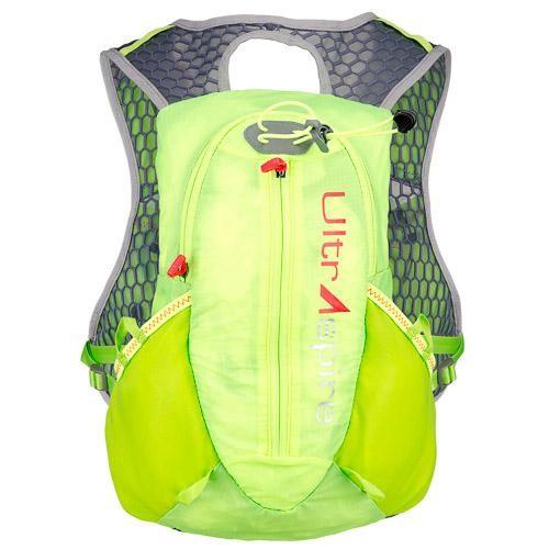 [해외]ULTRASPIRE Velocity 6136306333 Lime