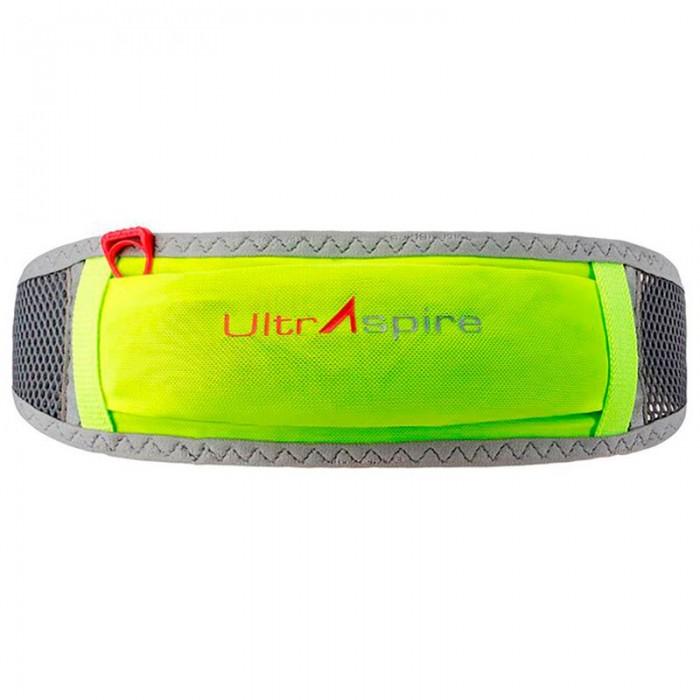 [해외]ULTRASPIRE Io 2.0 6137454122 Ansi Yellow